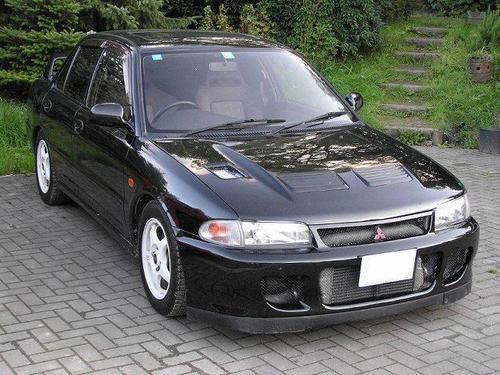 1992 1996 mitsubishi lancer evolution i  evolution ii  evolution ii 1996 Mitsubishi Lancer 1993 mitsubishi lancer owners manual