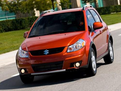 Pay for 2006-2012 Suzuki SX4 (RW415/RW416/RW420) Workshop Repair Service Manual (En-De-Fr-Es) BEST DOWNLOAD