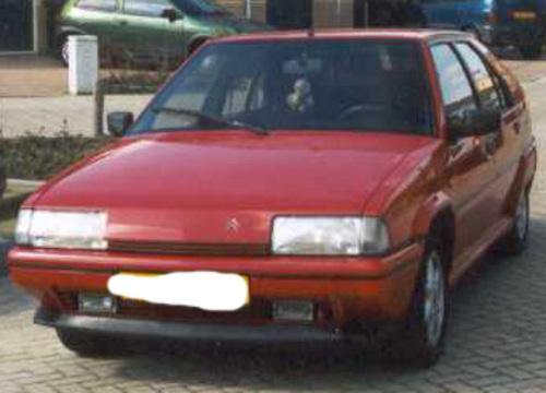 Pay for 1982-1994 Citroën BX Hatchback & Estate Workshop Repair Service Manual BEST DOWNLOAD