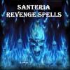 Thumbnail Santeria Revenge Spells