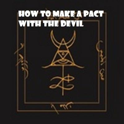 to desire a devil pdf