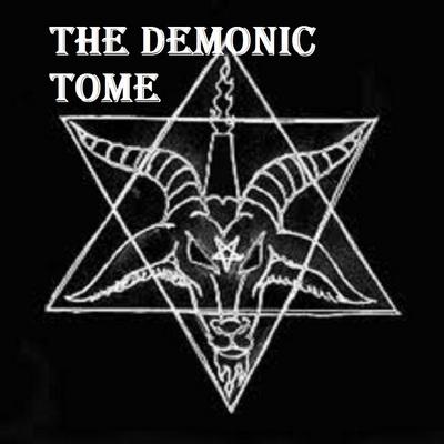 Demonic Tome