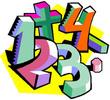 Thumbnail Secret Number Game