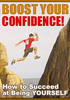 Thumbnail BOOST YOUR CONFIDENCE!