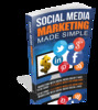 Thumbnail Social Media Marketing Made Simple