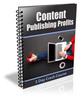 Thumbnail Content Publishing Profits