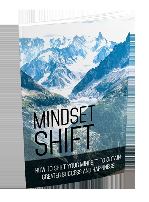 Pay for Mindset Shift