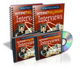Thumbnail Millionaire Entrepreneur Success Interviews