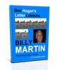 Thumbnail Ben Hogans Letter Lessons