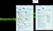 Thumbnail Adsense Search Engine Script