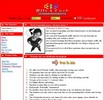 Thumbnail Hits 4 Cash - PHP Script
