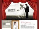 Thumbnail Wedding Directory