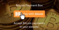 Thumbnail Bitcoin Payment Box