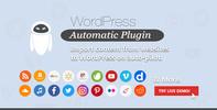 Thumbnail Wordpress Automatic Plugin v3.48.0