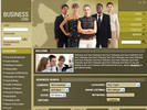 Thumbnail Professional Business Directory