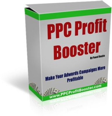 PPC Profit Booster