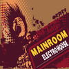 Thumbnail Mainroom Electro House