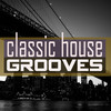 Thumbnail Classic House Grooves