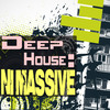 Thumbnail Deep House NI Massive Presets Pack