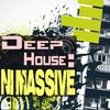 Thumbnail Deep House NI Massive Presets Pack