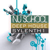 Thumbnail Nu School  Deep House Sylenth1 Presets