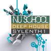 Thumbnail Nu School  Deep House Sylenth1 Presets