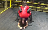 Thumbnail Nikki Lane vs Diamond Doll