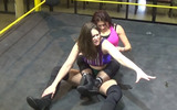 Thumbnail Nikki Lane vs Rock C
