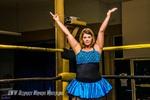 Thumbnail CJ Lane vs Betty Battles