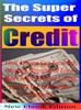 Thumbnail Credit Secrets