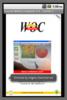 Thumbnail Course Media Composer 5 - Lesson 2 - English - APK Version