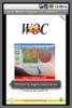 Thumbnail Course Media Composer 5 - Lesson 5 - English - APK Version