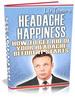 Thumbnail How to Get Rid Of Headaches