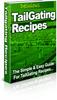 Thumbnail TailGating Recipes