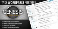 Thumbnail Genesis Framework