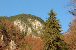 Thumbnail Berglandschaft