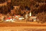 Thumbnail Dorf