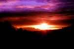 Thumbnail Sonnenuntergang