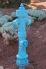Thumbnail Hydrant
