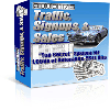 Thumbnail Make Money Online With Traffic, Signups & Sales ** Resale Rights Included **