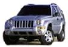 Thumbnail Jeep KJ Liberty 2003  Service Repair Manual.rar