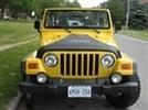 Thumbnail Jeep TJ 2002  Service Repair Man & Mopar Parts Manual.rar