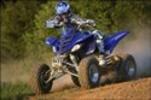 Thumbnail Yamaha Raptor 80 2002 2007 Service Repair Manaual.rar