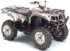 Thumbnail YamahaGrizzly 660 02 06 Service Repair Manual.zip