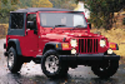 Thumbnail Jeep Wrangler TJ 2003 Service Repair Manual.rar