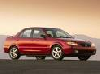 Thumbnail Mazda Protege 2002 Workshop Manual.rar