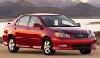 Thumbnail Toyota Corola 2004 Service Repair Manual.rar