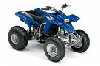 Thumbnail Yamaha Blaster 1988   2006 YFS200 Service Repair Manual.rar