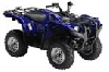 Thumbnail Yamaha Grizzly ATV 700 2007 2008 Service Repair Manual.zip