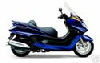 Thumbnail Yamaha Majesty 2005 2007 Service Repair Manual.rar